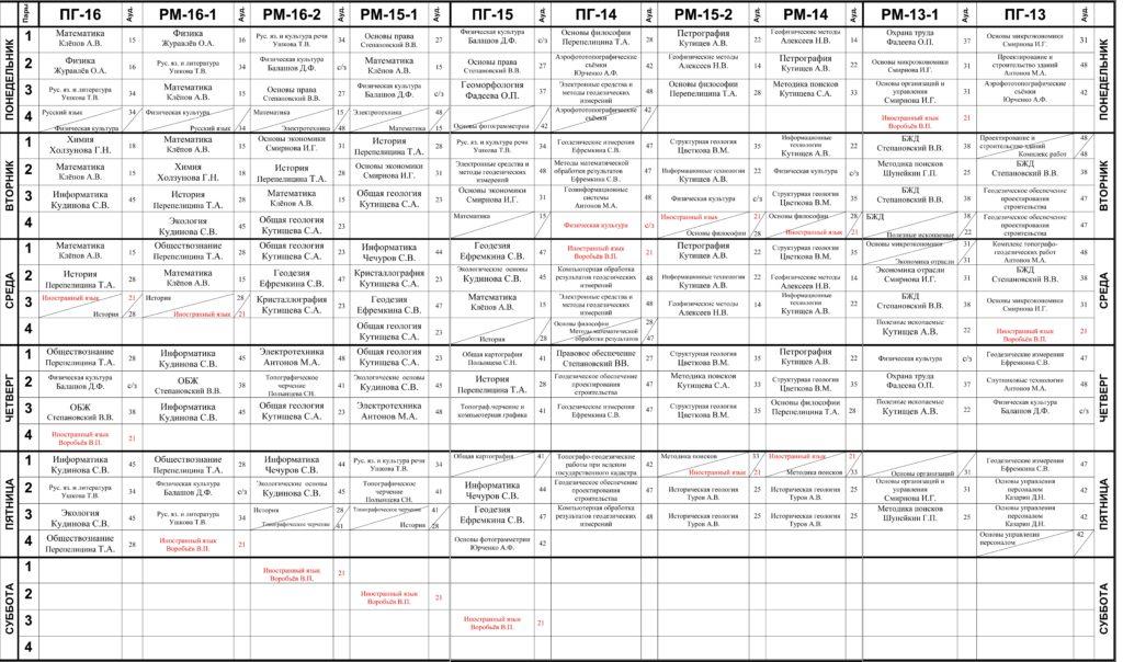 raspisanie-1-semestr-2016-2017-v3