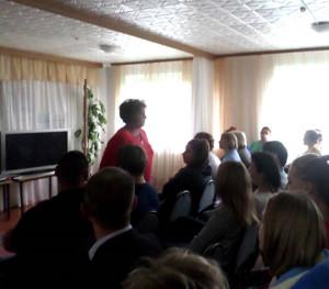 Собрание в общежитие 2015_1