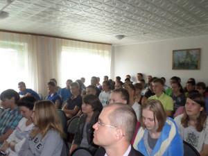 Собрание в общежитие 2015_3