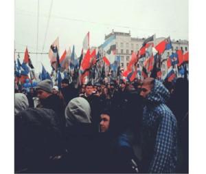 День народного единства_03