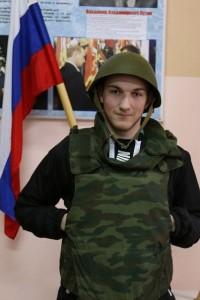 Один день в армии_3